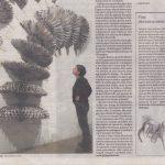 Article Le Soleil, 2015_20160401_0002