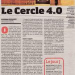 Le Soleil, Josianne Desloges, oct. 2011, 01