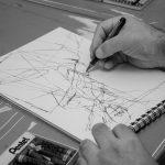 Atelier de création visuelle